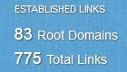 Backlinks Internet Business