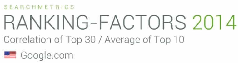 Corrélation positions facteurs