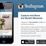 Promouvoir un produit local avec Instagram