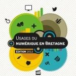 Les PME bretonnes et le numérique