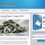 Vivre de revenus passifs avec Internet ?