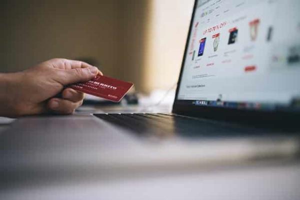 7 erreurs fatales E-commerce