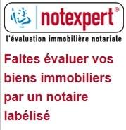 Notexpert 2