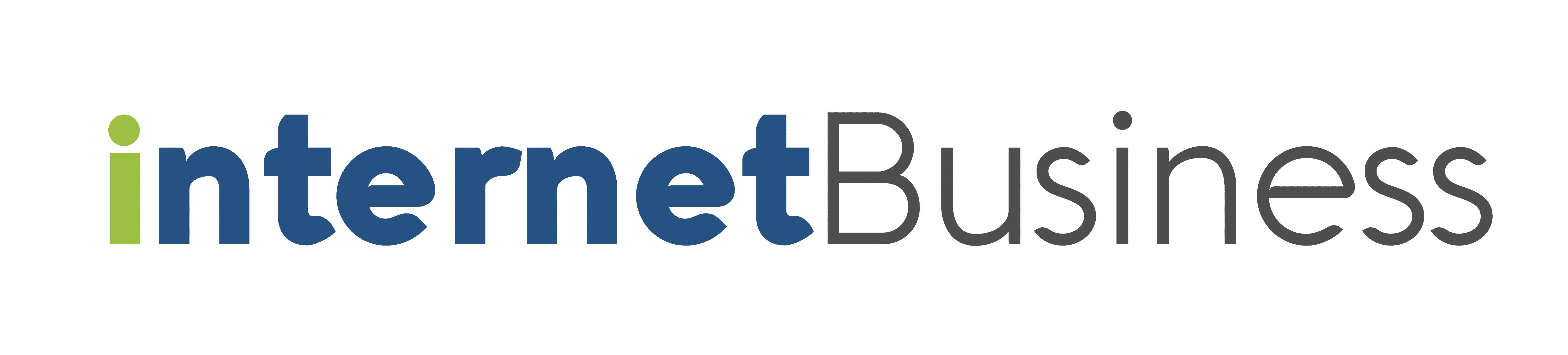 Stratégie web sur mesure pour votre projet