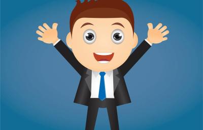 Externalisation webmarketing