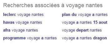 voyage-a-nantes
