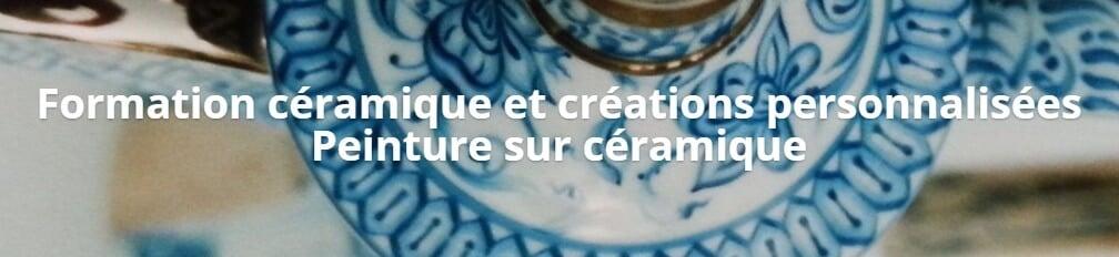 presations-peinture-ceramique