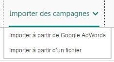 importer-campagne-adwords-dans-bing-ads