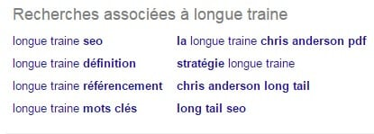 recherches-associees-longue-traine