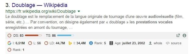 doublage-wikipedia