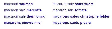 mots-cles-associes-macaron-sale
