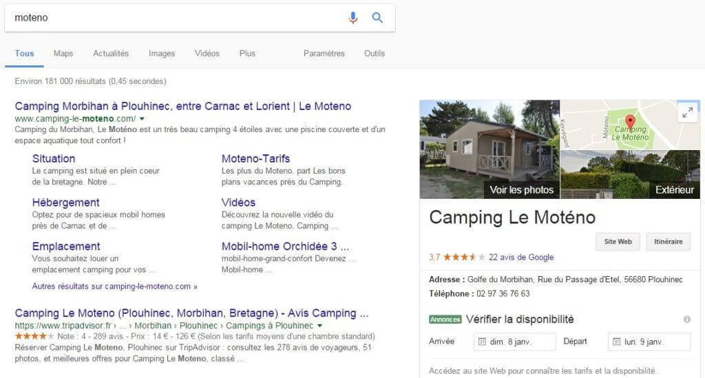 recherche-le-moteno-google