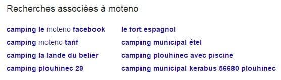 recherches-associees-moteno
