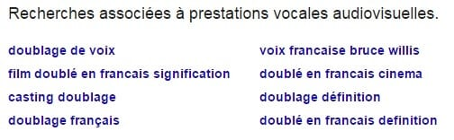 recherches-associees-prestations-vocales