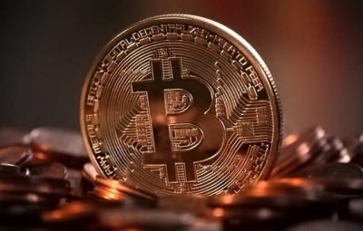 Bitcoin Nabilla