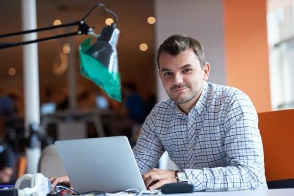 Agence digitale trouver partenaire
