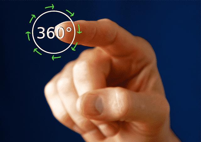 savoir faire 360°