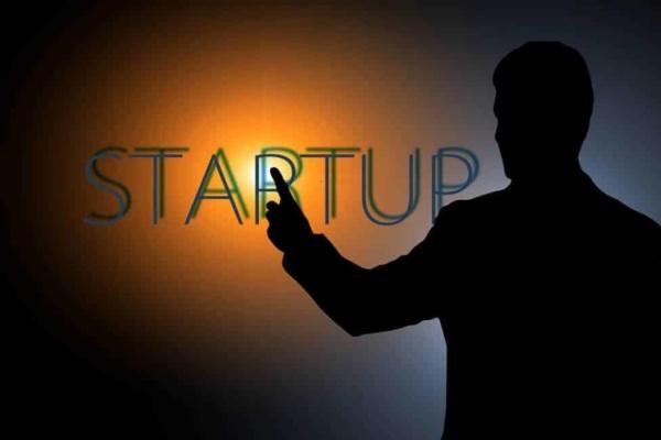 vaut-il-mieux-creer-sa-start-up-en-france-ou-dans-un-paradis-fiscal-1