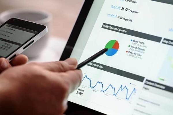 Utiliser le persona dans stratégie inbound marketing