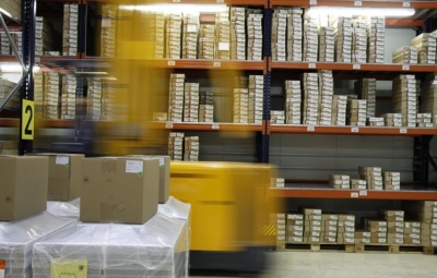 Emballage Ecommerce