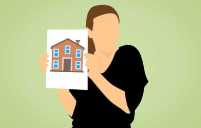 Expertise immobilière Google