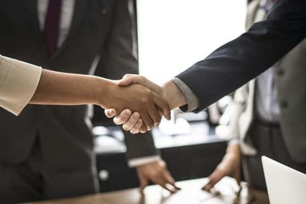 Réussir entretien embauche