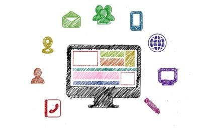 digitalisation entreprises métiers