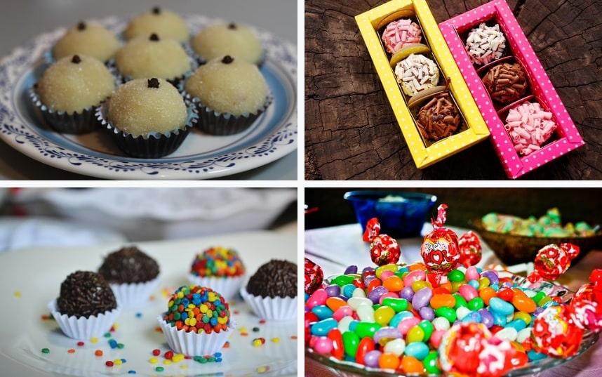 Exemple Goodies Pixabay
