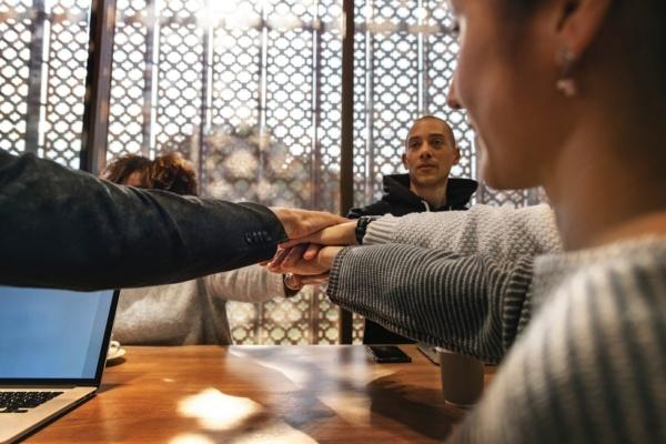 team-building-activite