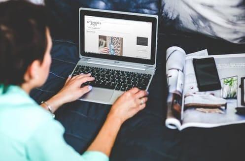 Blog outil efficace