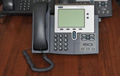 WebRTC standard téléphonique