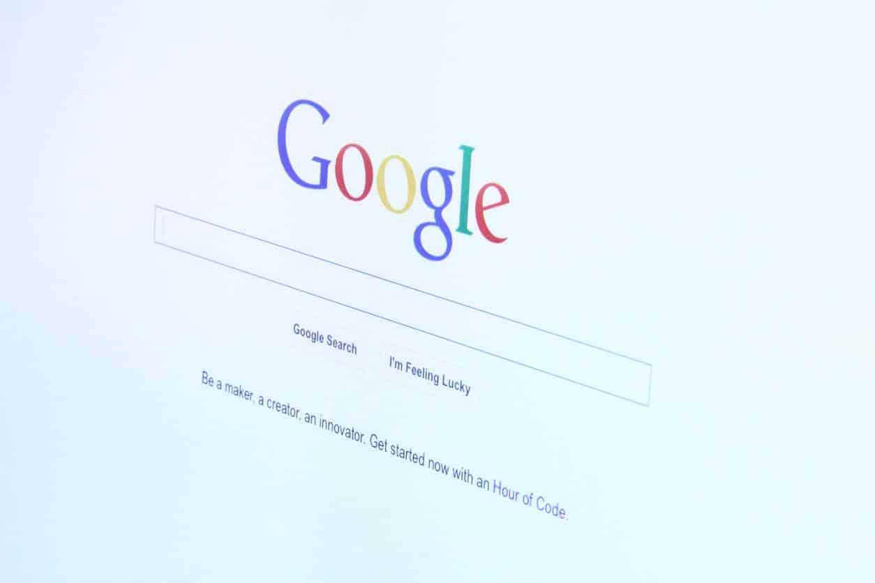 referencement-entreprise-google