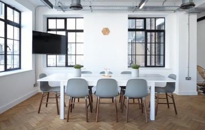 coworking location de bureaux