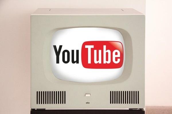 faire plus de vues référencement youtube