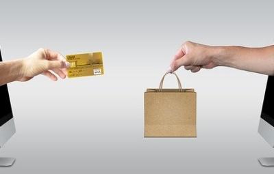 Achat en ligne paiement sécurisé