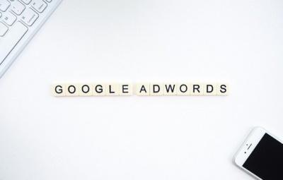 améliorer convivialité page destionation Google Adwords