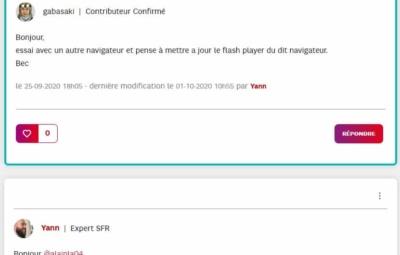 Reponse-forum-SFR