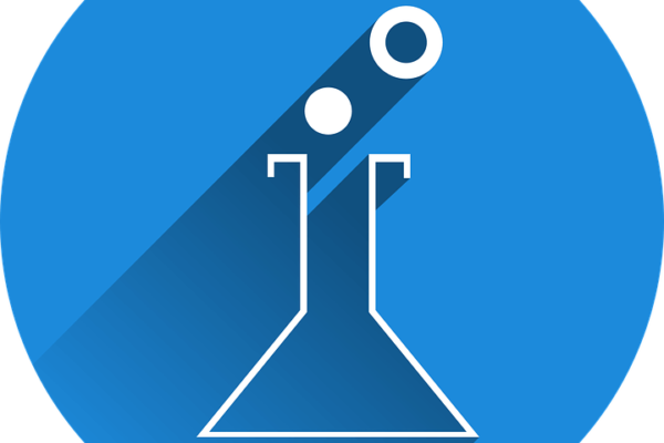 AB Testing - Internet Business