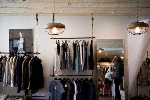 Améliorer trafic référencement Ecommerce Mode Vêtements