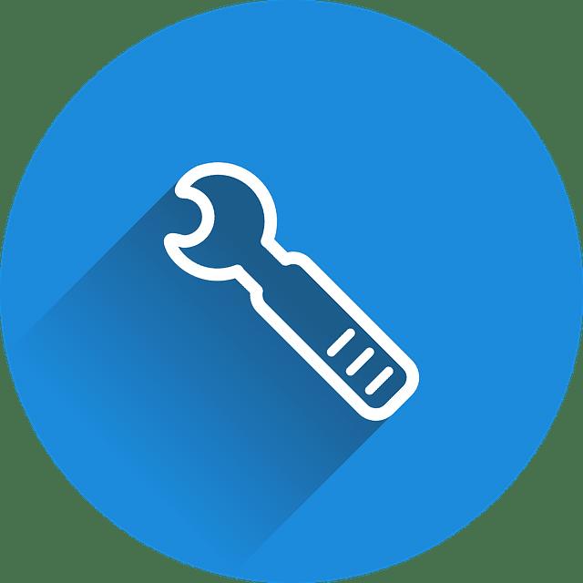 Contrat de maintenance Web