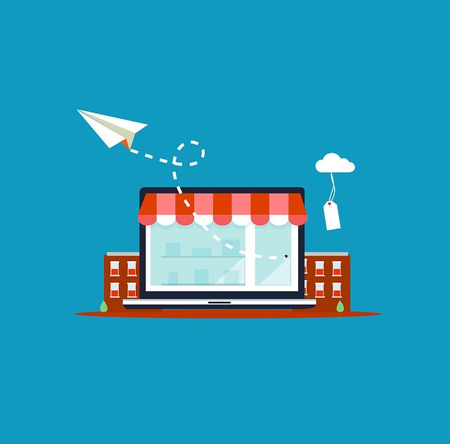 E-commerce produit non disponible SEO