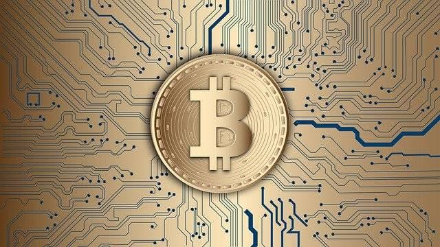 Investir Bitcoin Nabilla