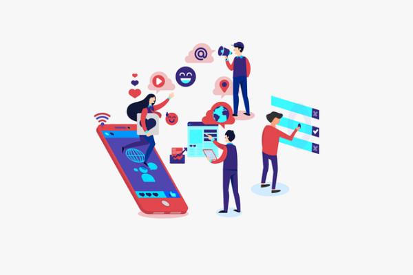 externaliser webmarketing