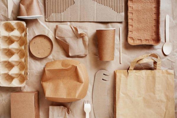 packagings-personnalises-entreprise