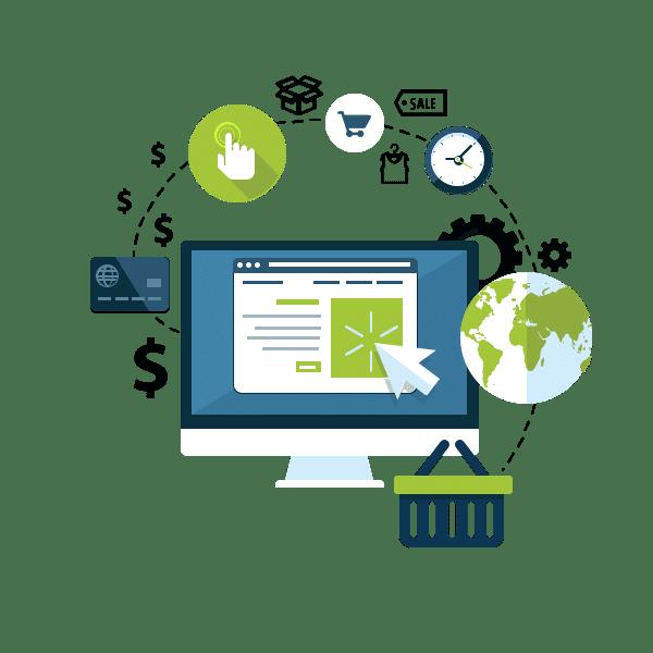 conversion e-commerce
