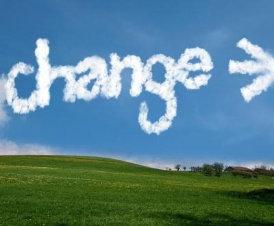 transformation numérique entreprise hors ligne